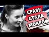 ДУРОЧКА ПОВЕЛАСЬ ДВАЖДЫ  Русские Аферисты в сетях Обзор