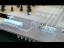 Renewable energy from offshore wind farms Infineon Technologies