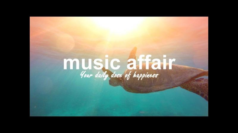 Kayliox - Ocean (ft. A-SHO) (Alex Schulz Remix)
