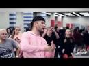 PROТАНЦЫ | Alexey Simba | HIP HOP (BLOW YOUR MIND CREW)