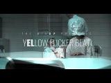 Eleven  Yellow Flicker Beat  Stranger Things