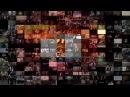 Arise - Кинопоиск Топ 250 (старая версия)