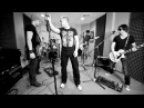 BY Effect - Легион Legion (live studio)