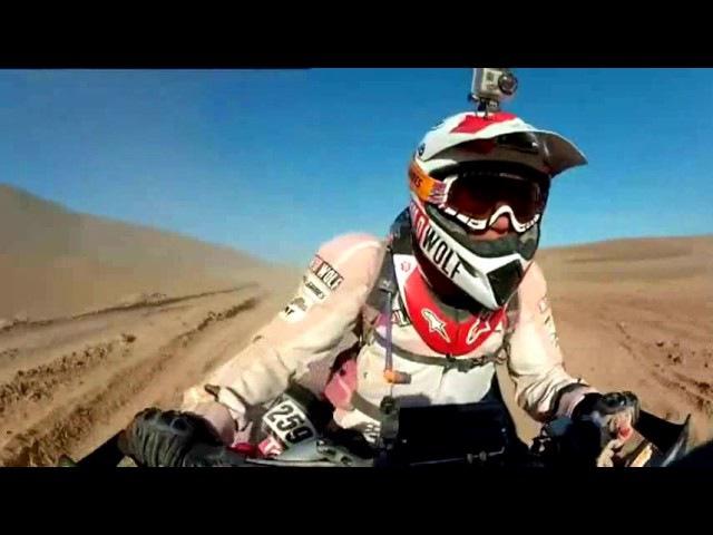 Italo disco. Modern Talking - Nostalgia Dream. Dakar race crash extreme mix