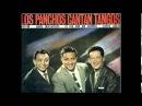 LOS PANCHOS - CICATRICES - TANGO