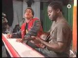 Ben l'Oncle Soul &amp Ha