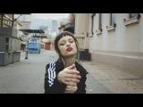 Slim Dee - El Impacto (Official Video)