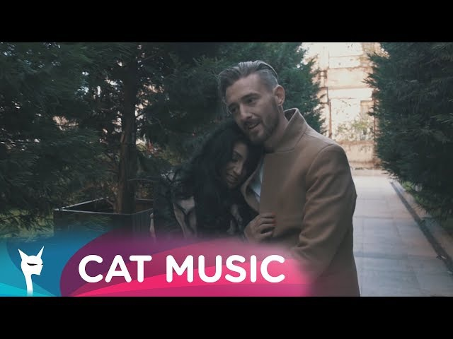 Mihai Chitu feat Elena Ionescu Dupa ani si ani Official Video