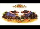 Matching Mole -Matching Mole 1972Full Album