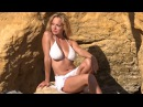 Одесса - самые красивые девушки на пляже. Украинская подборка.
