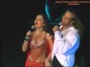 Наташа Королева и Тарзан - Рай там, где ты