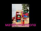 Mate 9 vs CANON 1200d с объективом гелиос 77м4