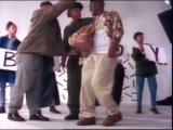De La Soul feat  Jungle Brothers &amp A Tribe Called Quest Buddy