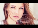 Deep House Vibes Special Mix 2018 3 Best Of Deep House Sessions Chill Out New Mix By Gerti Prenjasi