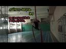 Воздушные полотна | Aerial silks 9 | Воздушная гимнастика