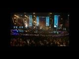 The Doors Tribute Concert  With Ray Manzarak, Robbie Krieger, Ian Astbury -