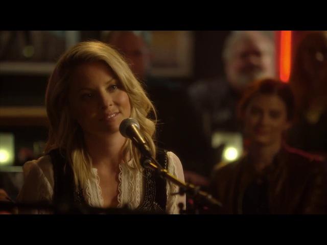 Нэшвилл Трейлер 5 сезон 2017 смотреть онлайн без регистрации