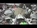 Быстрейший Пит Стоп в Гран При Британии 2017,WILLIAMS RACING