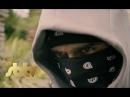 Irah | Lyrical Weapon (Prod. By Terror Danjah) [Music Video]: SBTV