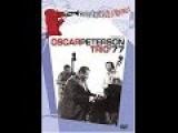 Oscar Peterson trio'77