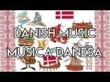 Danish Music
