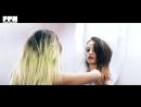 Modana - Cant Stop The Swag Секси Клип Эротика Девушки Sexy Video Clip Секс Фетиш Видео Музыка HD 1080p
