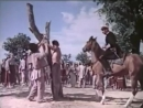 Атаман кодр (1958)