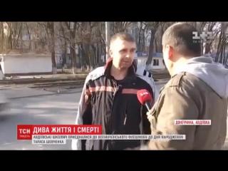 Шок для укр. ТВ_ жители Авдеевки рассказали ТСН, что ненавидят Украину!