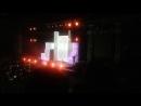 Это было круто! 😍 УФА-Арена Elvin Grey 3D, 07.12.17г