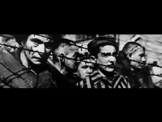 А. Городницкий - Песня узников В... гетто