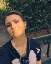 Людмила Миронова фото #27