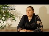 Т.Монтян - Саакашвили десакрализировал власть Порошенко