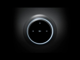 Беспроводная акустика Naim Audio Mu-so