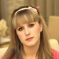 Алина Панкина