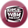 Rise Way Media