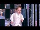 Данил Плужников - Песенка Друзей (Бременские музыканты) для Олега Анофриева