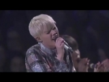 Miley Cyrus Vocals & High Notes