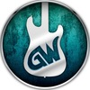 Guitar Wars Community   Сообщество Гитаристов