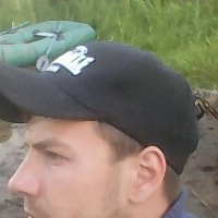 Анкета Иван Мазов
