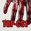 top-cs1.ru мониторинг