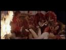 сексуальное насилие(изнасилование,rape) из фильма Flesh  Blood - Jennifer Jason Leigh
