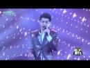 Như Vậy Mãi Thôi ¦ Noo Phước Thịnh ¦ Vietnam Top Hits