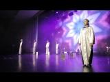 Mandela - Коллектив