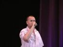 Александр Милкин Париж Иваново 2010 г.Международный фестиваль Черная роза .mp4.mp4