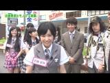 110726 NMB48 Naniwa Nadeshiko #03