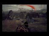 Dragon Knight Gameplay 20