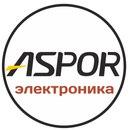 Aspor Aspor фото #18