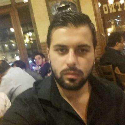 Нугзар Гучашвили
