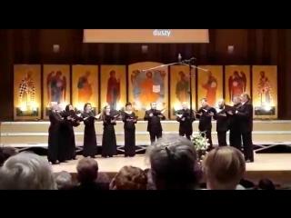 Acusto Kowno, Litwa - Romuald Twardowski Всякое дыхание