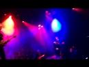 Lacrimosa-Herz und Verstand, 21.11.17, Главclub